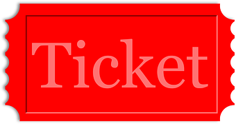OnlineTicket Shop24
